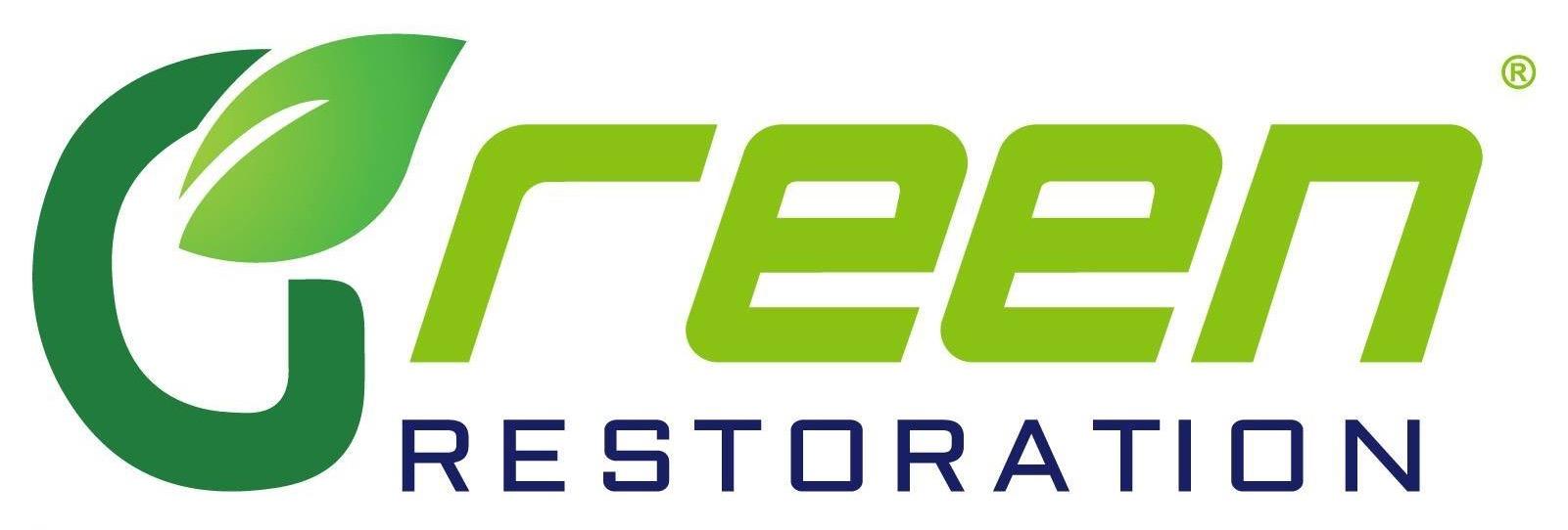 go-green-corp-logo
