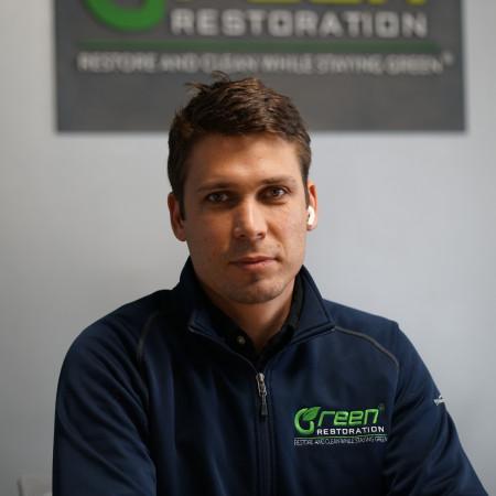gene-smirnov-go-green-restoration